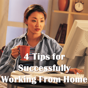 4-tips-for-successfully-working-from-home