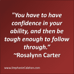 rosalynn-carter-quote-on-confidence
