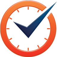 resource timedoctor time management tool fireupbiz