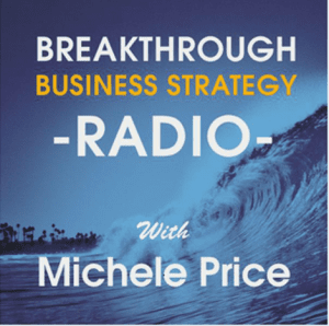 Business Strategies Radio
