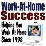 work-at-home-success-podcast-with-leslie-truex