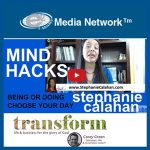 e2Media Mindset Interview Carey Green and Stephanie Calahan