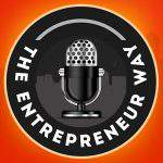 The Entrepreneur Way Podcast with Neil Ball