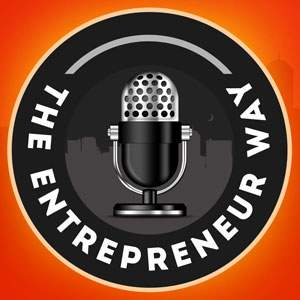 Clarity Grows Businesses: The Entrepreneur Way Show with Neil Ball